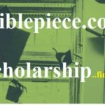 Newcastle Australia scholarship and award
