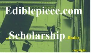 Asian Peacebuilders Scholarship