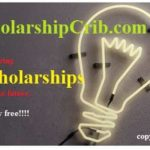 University of Oslo summer study abroad scholarships