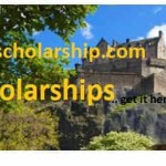 Loreal scholarships for women in science