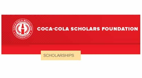 "coca cola essay contest rules Coca-cola unlock summer contest official rules no purchase required to enter or win 1 eligibility: the coca-cola unlock summer contest (the ""promotion"") is open only to legal."
