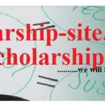 International Center journalism study abroad scholarships