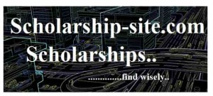 Edinburgh University LLM Scholarships - African-scholarship