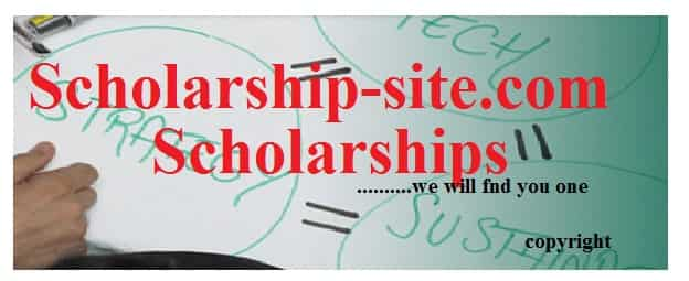 African-scholarship - We serve the Africans with ...